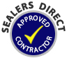 Sealers direct